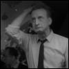 Dr Strangelove - WTF