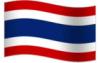 v_tailande userpic