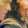 the female ghost of tom joad: asoiaf >> davos/stannis