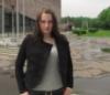 nadine_nad userpic