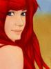 dara_life userpic