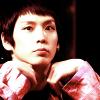 m_izui userpic