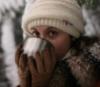 зима_чай