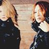 niyabo_kun userpic