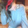 lilacfumes userpic