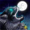 silverxgrin userpic