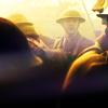 war (Matthew)