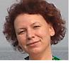 oxanashestakova