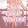 One Cold Winter