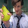 11 Pear