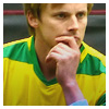 Bradley sceptical soccer