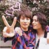 ikerasu_0305