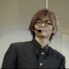 JyunaHSJ: cute yabu