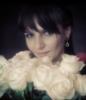ta_mi_lo userpic