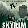 darth_silver: Skyrim vacation