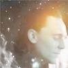 Ith: Avengers - Loki Nebula