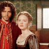 sherrilina: Cesare/Lucrezia: Team BAMF (The Borgias)