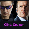 rubygirl29: clint/coulson