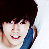jinyoung ceci