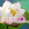 lissing_sale [userpic]