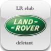 LR club