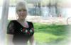 oksana_igorivna userpic
