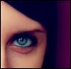 m_snezhok userpic