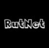 RutNet