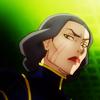 [TLoK] Lin *judging you*