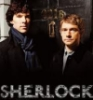 CINEASTE--. A film or movie enthusiast.: Sherlock