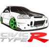 mytyper userpic