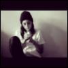 123pim userpic