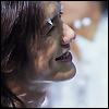 luin_lote: Takki - Smile