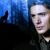 BigBang'12-Jensen wolf/woods