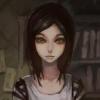 atomnaja_3ima userpic