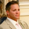 john lembo NJ, Digital Marketing Consuting, digital marketing, john lembo