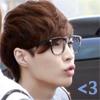 hyuukie: HyunSaeng