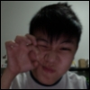 wyethk userpic