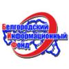 ogbu_bif userpic