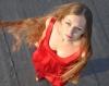 janeli1 userpic