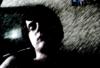 ilianocaroti userpic