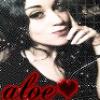 alo3 userpic