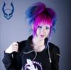 xpeneloakumax userpic