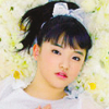 Zukki, Morning Musume, Suzuki Kanon