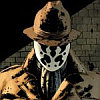 real_spawn userpic
