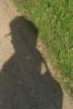 brangdvin userpic
