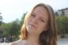 pirozhkova_d userpic