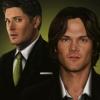 Jensen, Jared