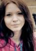 vi_alla_krivova userpic