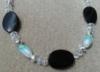 beadjewelrydeb userpic